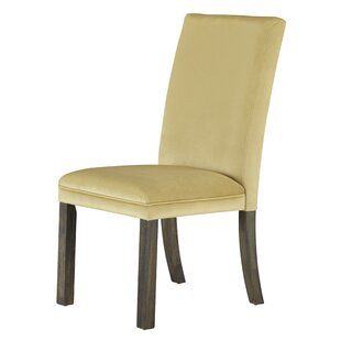 Superieur Grey Yellow Accent Chairs Youu0027ll Love | Wayfair