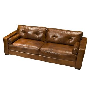 Elements Fine Home Furnishings Sofas You Ll Love Wayfair