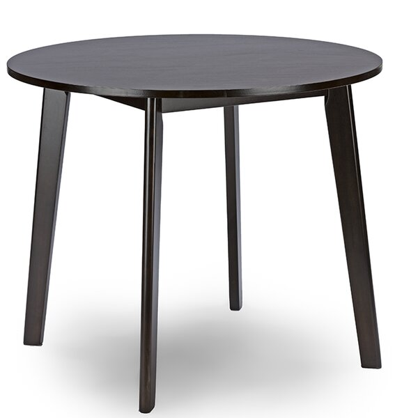 Hern Dining Table by George Oliver