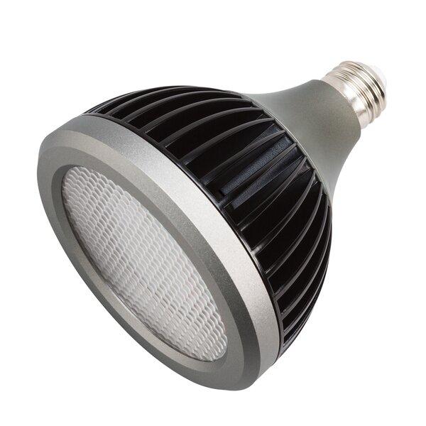 Landscape LED 17 W 40 Degree Beam Spread LED Light Bulb (Set of 2) by Kichler