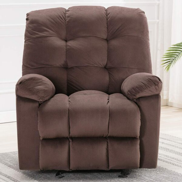 Ultra Manual Recliner W002583527