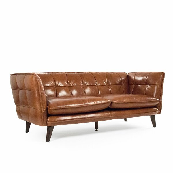 Naashona Sofa by 17 Stories