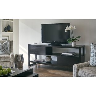 Ludlow TV Stand for TVs up to 75