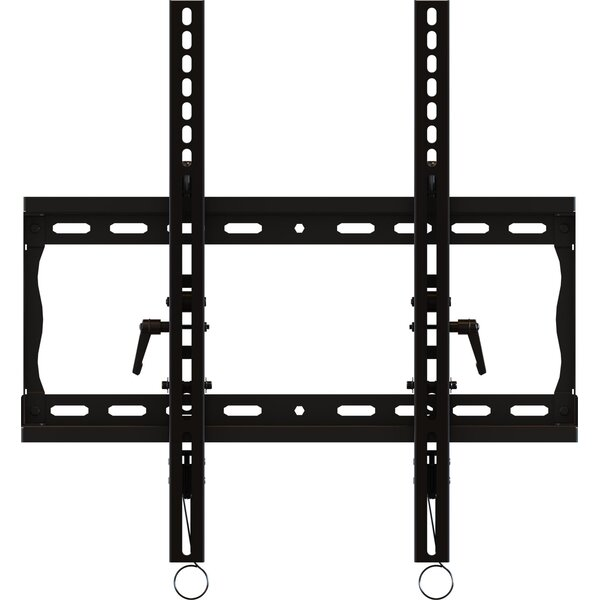 Tilt Universal Wall Mount for 37 - 63 Flat Panel Screens by Crimson AV