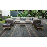 Darby Home Co | AllModern on montana home furniture, parker home furniture, kingston home furniture, jordan home furniture,