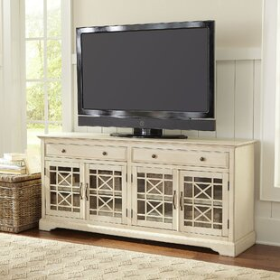 Daisi TV Stand for TVs up to 70