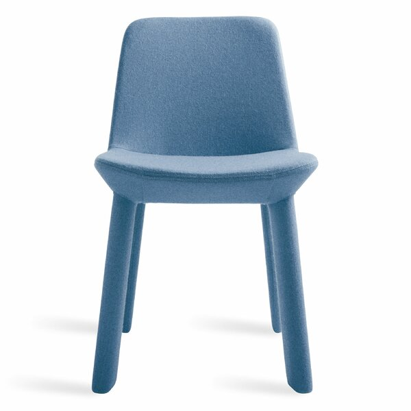 Neat Dining Chair by Blu Dot