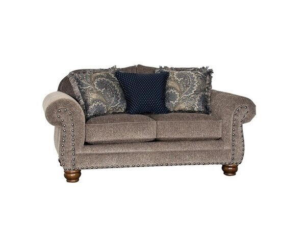 Best Savings For Sturbridge Sofa by Chelsea Home by Chelsea Home