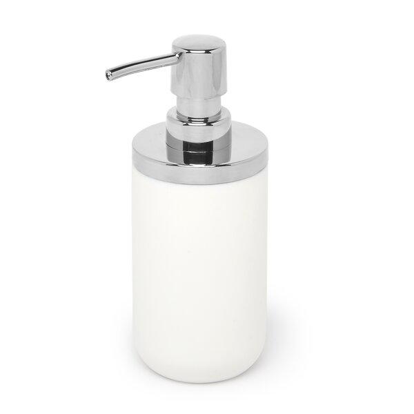 Junip Soap Dispenser by Umbra
