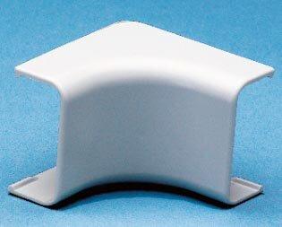 CordMate II Inside Elbow by Wiremold