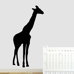 1745ffdd5be Animal   Sea And Beach Themed Wall Decals You ll Love