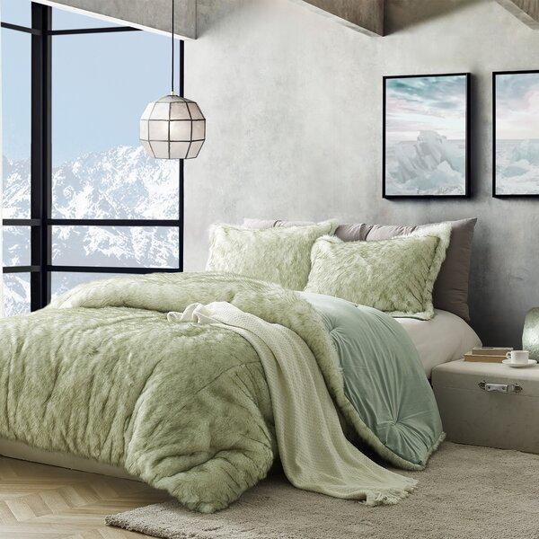 Lafond Inducer Oversized Comforter Set