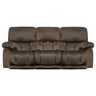 Kendall Reclining Sofa