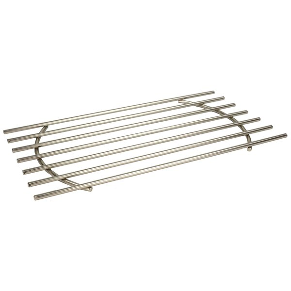 Simplicity Double Trivet by Home Basics