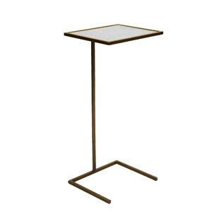 Affordable Price Cigar C Table By Worlds Away
