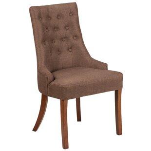 Rotterdam Side Chair