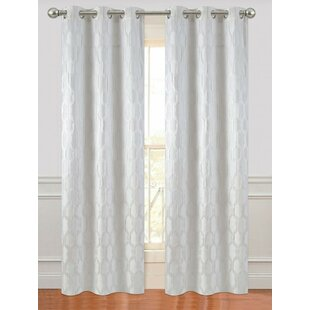 Search Results For European Luxury Curtains Set