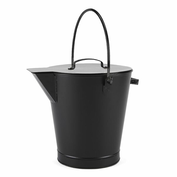 Seed Bucket by Minuteman International