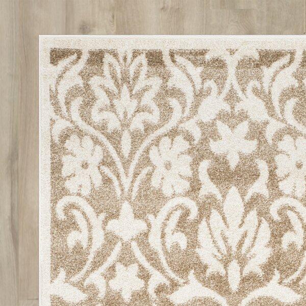 outdoor rugs youu0027ll love wayfair