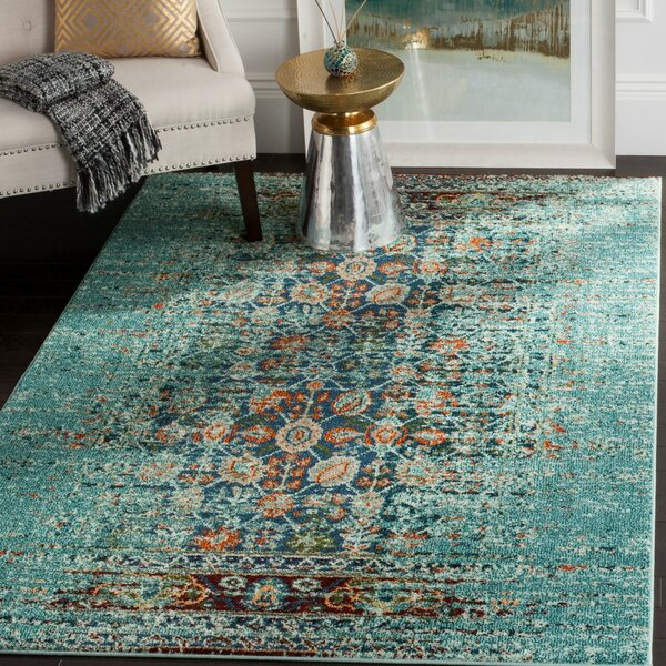 Area Rugs You 39 Ll Love