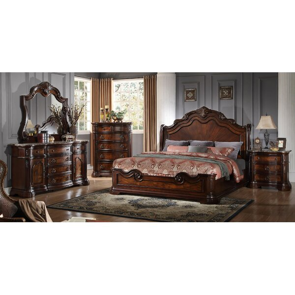 great king size bedroom sets rustic best bedroom ideas with rustic bedroom  sets. Rustic Bedroom Sets  Cheap Western Bedroom Furniture Raya