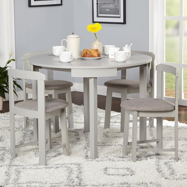 Round Kitchen U0026 Dining Room Sets Youu0027ll Love