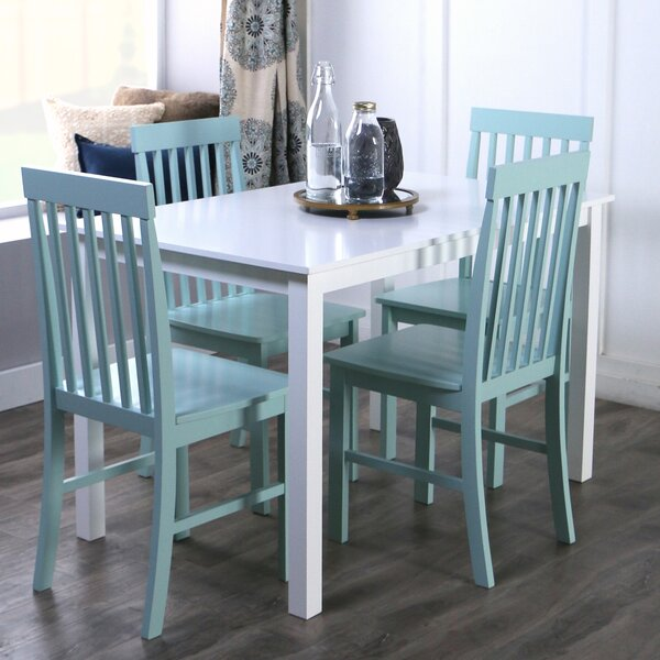 Kitchen Dining Room Sets You Ll Love: White Kitchen & Dining Room Sets You'll Love