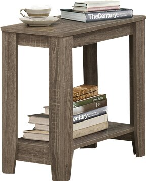 End Amp Side Tables You Ll Love Wayfair Ca