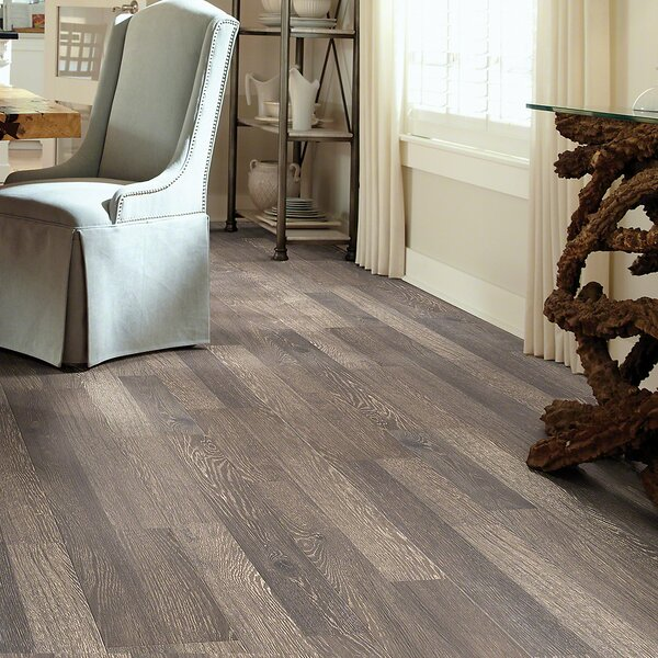 What Is Laminate Wood Flooring reclaimed looking laminate house update vinyls for the and love this Laminate Flooring Youll Love Wayfair