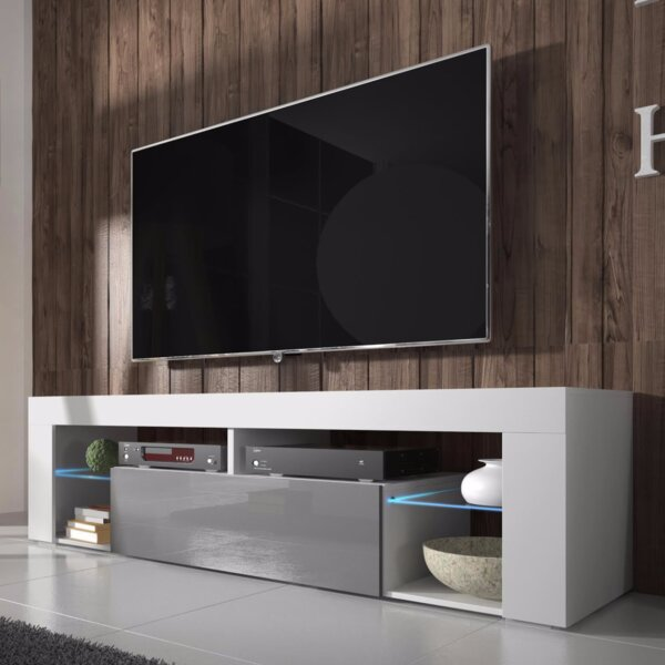 tv stands. Black Bedroom Furniture Sets. Home Design Ideas