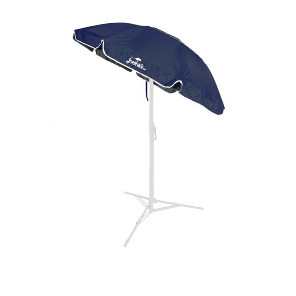 Alyson JoeShade 5' Beach Umbrella By Freeport Park