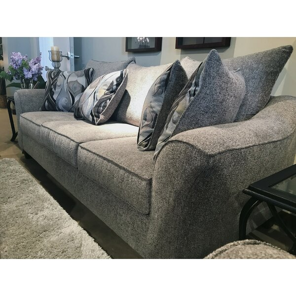 Check Out Our Selection Of New Driskill Sofa by Fleur De Lis Living by Fleur De Lis Living