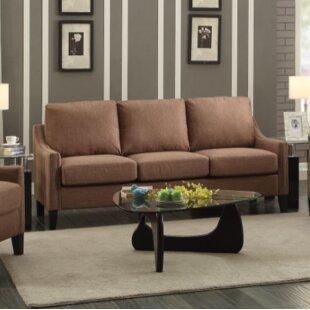Bracken Sofa