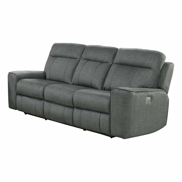 Roldene Reclining Sofa