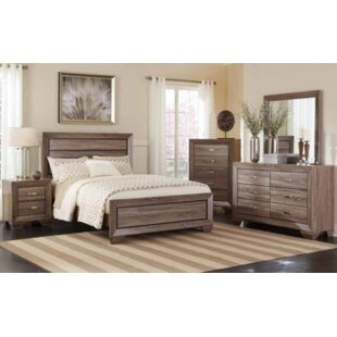 porter beds bed ashley furniture youtube watch panel homestore