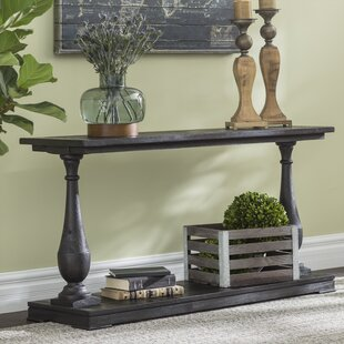 Orla Console Table