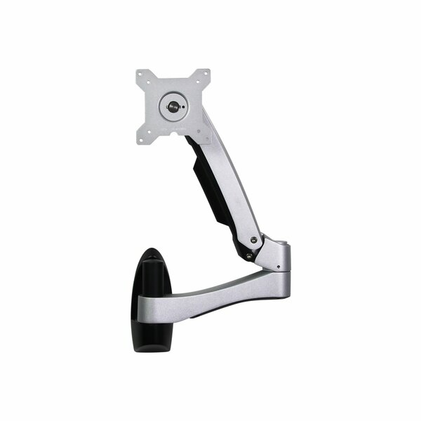 Burnside Tilt / Swivel / Articulating Arm Wall Mount for 15 - 24 Screens by Dyconn