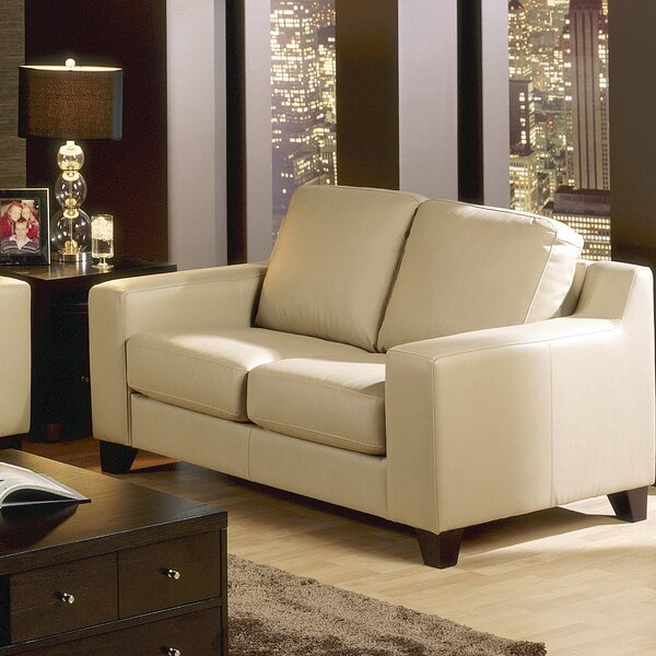 Web Shopping Reed Loveseat by Palliser Furniture by Palliser Furniture