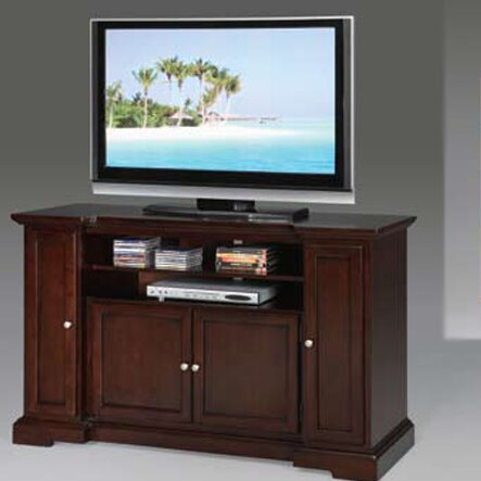 55 TV Stand by Wildon Home ®