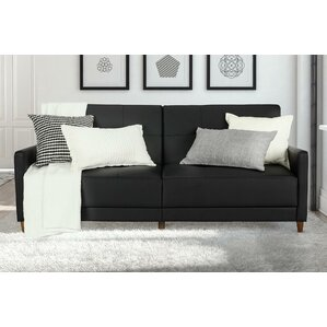 Shopping for Benitez Sofa by Mercury Row