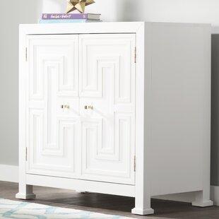 Hollins 2 Door Cabinet