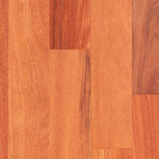 5 Engineered Cumaru Hardwood Flooring in Natural by Easoon USA