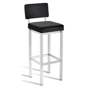 Bar Stool By Home Etc
