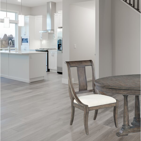 Laney Dining Chair by One Allium Way