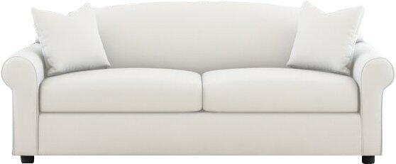 Natoli Sofa By Alcott Hill