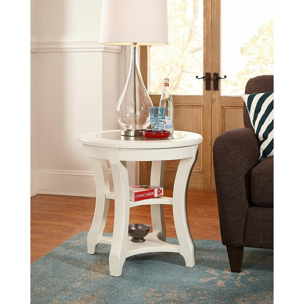 Deanne 5 Piece Coffee Table Set By Canora Grey