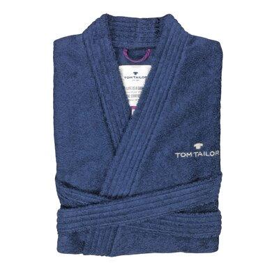 Bademantel Kimono   Bad > Sauna & Zubehör > Sauna-Textilien   Tom Tailor