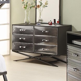 embossed dressers chests xxx furniture bedroom market storage metal and world dresser tall kiran do category