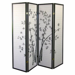 Room Divider Partition room dividers you'll love | wayfair