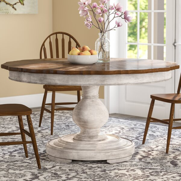 Osullivan Extendable Dining Table by One Allium Way